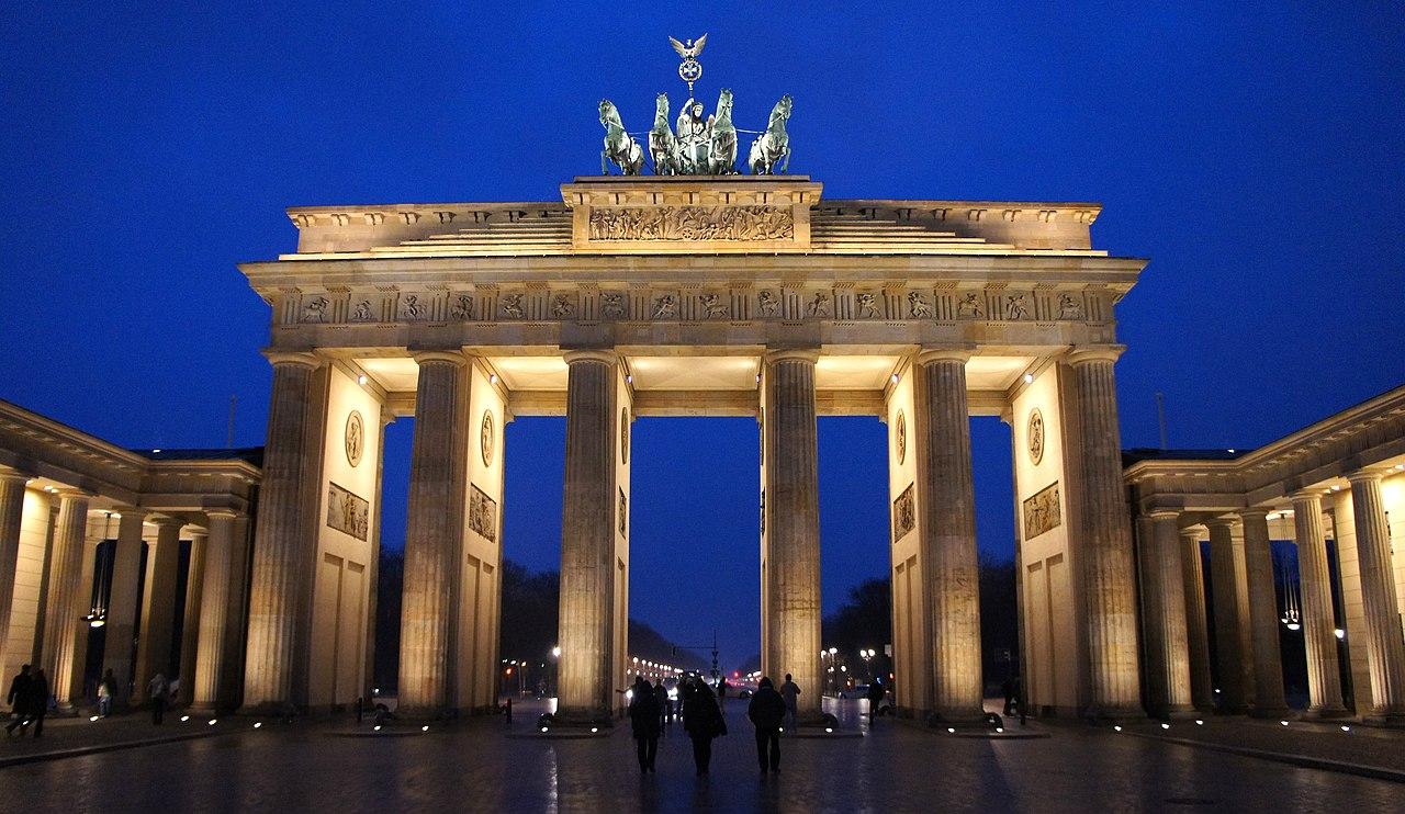 National Symbols Of Germany Wikiwand