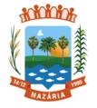 Brasão Nazária.png