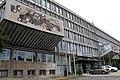 Bratislava - Budova strojníckej fakulty (12).jpg