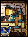 Bratislava PKO Thurzo.jpg