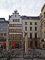 Brauhaus Früh am Dom Köln 383-cv3.jpg