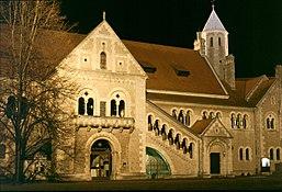 Braunschweig-burgplatz 2.jpg