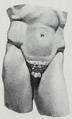 Braus 1921 102.png