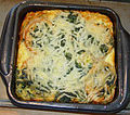Breakfast strata (cropped).jpg