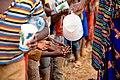 Breakfast time in Tanzania.jpg