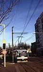 Breda VLC tram 1996.jpg