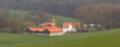 Breitenbach am Herzberg Oberjossa Hof Ottersbach pano E.png