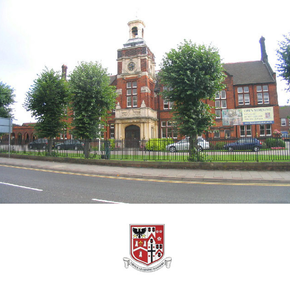 Brentwood School, Essex.png