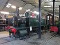 Bressingham Steam Museum and Gardens 12.jpg
