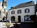Bretagne2011 (67).jpg