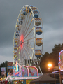 Brezelfest 12072014 1.png