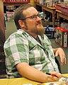 Brian McClellan (45744279514).jpg