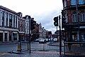 Bridge End, Leeds (geograph 4341338).jpg
