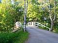 Bridge from Kuusisto to Ryövärinholma Kaarina Finland.jpg