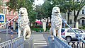 Bridge of Four Lions 02dif.jpg