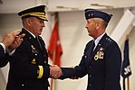 Brig. Gen. Michael Garshak assumes command of the Idaho National Guard 171105-Z-AY311-131.jpg