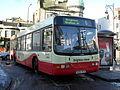 Brighton & Hove bus R216 HCD.jpg