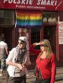 Brighton Gay Pride 2008 (2736758521).jpg