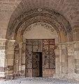 Brioude - Basilique Saint-Julien 20150818-03.jpg