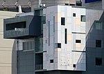 Brisbane Buildings 14 (30426263964).jpg
