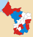 Bristol ward results 1988.png