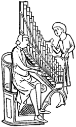 Britannica Organ 14th Century Players B.png