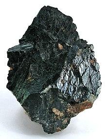 Britholite- (Ce) -154914.jpg