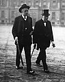 British-Prime-Minister-Arthur-Balfour-with-Winston-Churchill.jpg