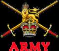 British Army Logo.png