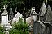 British Cemetery Lisbon IMGP9576.jpg