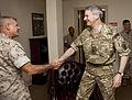 British Royal Marines Visit MCB Quantico, Va 140722-M-OH106-104.jpg