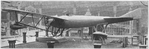 British deperdusson monoplane hydro.- Aero and Hydro volume 1 pg 282.png