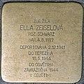 Brno Gedenkstein Ella Zeislová.jpg