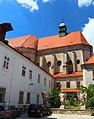 Brno klášter minoritů kostel sv. Janů 4.jpg