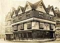 Broad Street, Reading, south side, 1900-1909.jpg