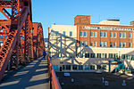 File:Broadway Bridge-4.jpg