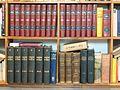 Brochette de dictionnaires français-1.jpg