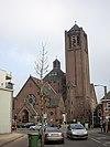 O.L.V. van Goede Raad (Broekhovense kerk)