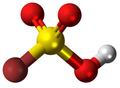 Bromosulfonic acid.png