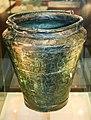Bronze Age find in Slovenia.jpg