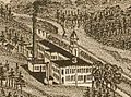 Brookside-cotton-mill-1886-tn1.jpg
