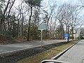 Brookwood Hall; East Islip, New York-04.jpg