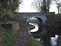 Broomhall Bridge - geograph.org.uk - 622027.jpg