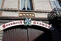 Brouwerij Crombé Zottegem 01.jpg