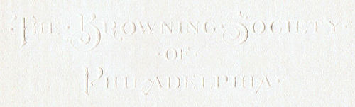 Browning Society of PA Stationery.jpg