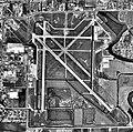 Brownsvilleiap-8feb2002.jpg