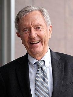 Bruce Babbitt American lawyer and politician