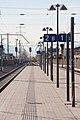 Bruck an der Großglocknerstraße - Bahnhof Bruck-Fusch - 2019 10 27 -5-36.jpg