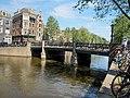 Brug 298, Bantammerbrug in de Binnen Bantammerstraat over de Geldersekade foto 2.jpg