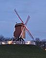 Bruges, BE (DSCF4837) Sint-Janshuismolen.jpg